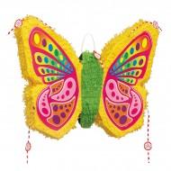 Pinata Farfalla dispiegabile