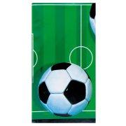 Tovaglia Pallone da calcio