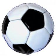 1 Palloncino Football