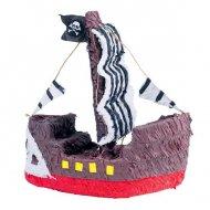 Pinata Nave dei Pirati