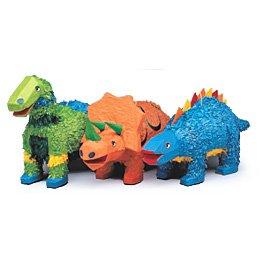 Pinata Dinosauro