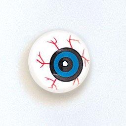 Occhio di Falso