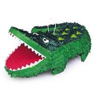 Pinata Alligatore