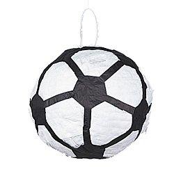 Pinata Pallone da calcio