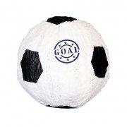 Pinata Pallone Goal