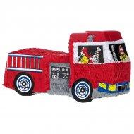 Pinata Camion dei pompieri