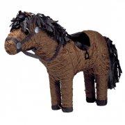 Pinata Cavallo