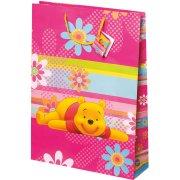 "Sacco regalo grande ''Winnie the Pooh"""