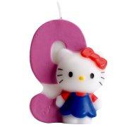 Candela Hello Kitty  9