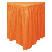 Girotavola arancione