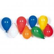 100 palloncini bombe ad acqua
