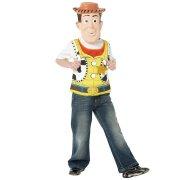 Kit travestimento Woody