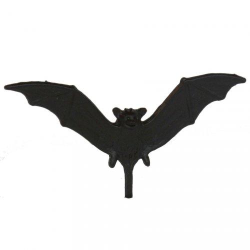 8 Pipistrelli su stuzzicadenti