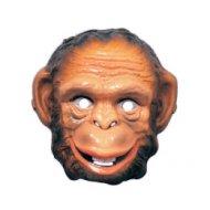 Maschera Scimmia