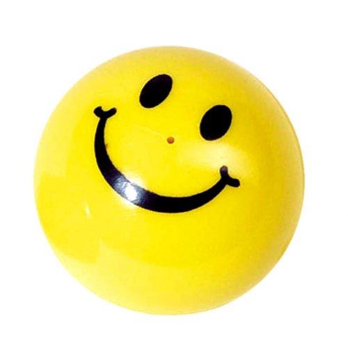 Maglia Smiley