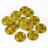 30 monete d'oro
