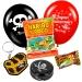 Set regalo pirata. n°1