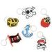 Set regalo pirata. n°3