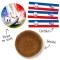 Kit torta Allez les Bleus images:#0