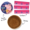 Kit torta Peppa Pig images:#0