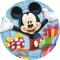 Kit torta Mickey images:#2