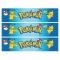 Kit torta Pokemon images:#1