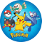 Kit torta Pokemon images:#2