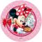 Kit torta Minnie images:#2