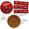 Kit torta Spider-Man Marvel images:#0