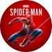 Kit torta Spider-Man Marvel. n°3