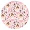 Kit torta Ballerina images:#2