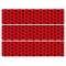 Kit torta Ladybug images:#1