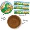 Kit torta Dino images:#0