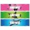 Kit torta Fortnite images:#1