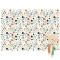 6 Tovagliette Dots - Riciclabile images:#0