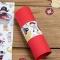 6 Portatovaglioli Pirata Color - Riciclabile images:#1