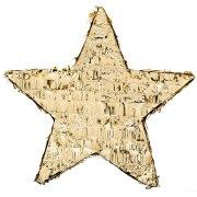 Pinata Stella Oro