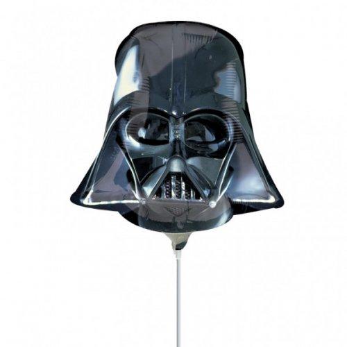 Palla su Darth Vader Rod