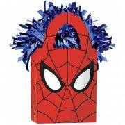 Peso per Palloncino - Spiderman