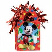 Peso per Palloncino - Mickey