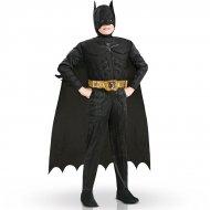 Costume Batman Dark Knight 3D