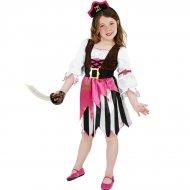 Costume Pirata Pinky