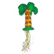 Pull Pinata Palma (53 cm)
