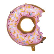 Palloncino Donuts (66 cm)