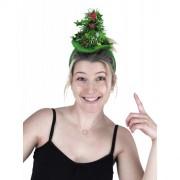 Cerchietto Il Mio Bell'Albero di Natale