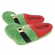 Pantofole da Elfo Bambino