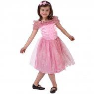 Costume Principessa Rosaspina