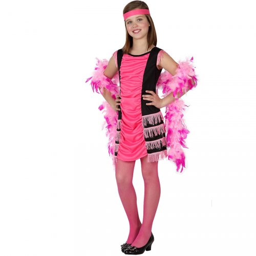 Costume Ballerina Burlesque