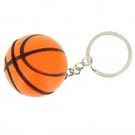 1 portachiavi basket (3,5 cm)