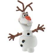 Figura di Olaf (Regina delle Nevi) - Plastica